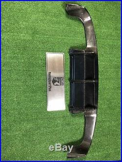 Bmw M2 Carbon Fiber Body Kit Side Skirt Front Lip Spolier Diffuser
