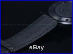 New Glycine 42mm Combat Sub Swiss Automatic Sapphire Diver Watch, Gl0244, 3908