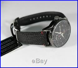 Seiko Sports Automatic Men's Watch SSA383K1
